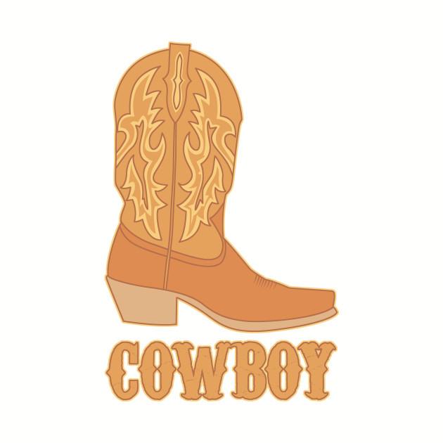 3cd8e25703b Cowboy Boot in beige
