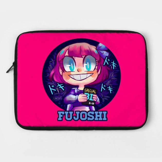Fujoshi Girl!