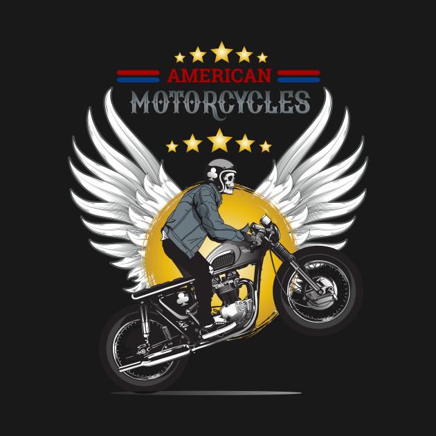 Funny Biker Quotes Sarcastic Motorcycle Rider Motorcycles Biker
