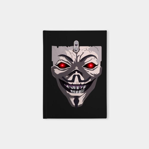Eddie Vendetta