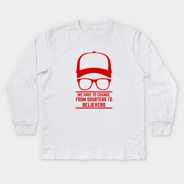 check out cc743 e9d4a Liverpool soccer team tshirt (liverpool apparel) | Jurgen Klopp YNWA