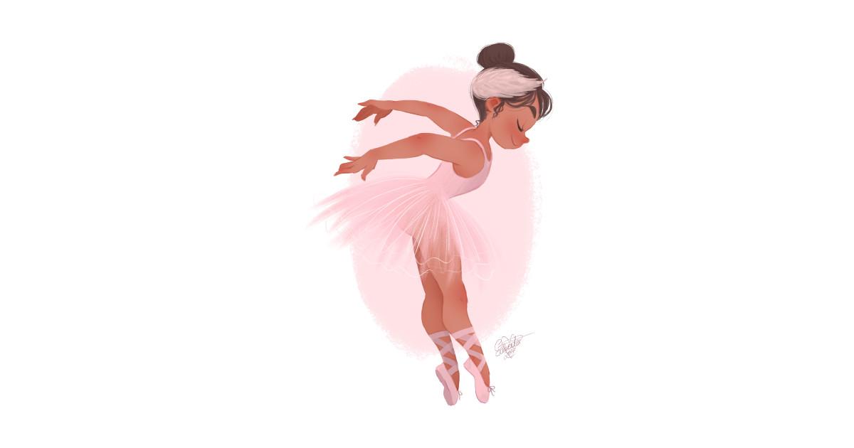 призналась, картинки балерин блестящие чтобы фото