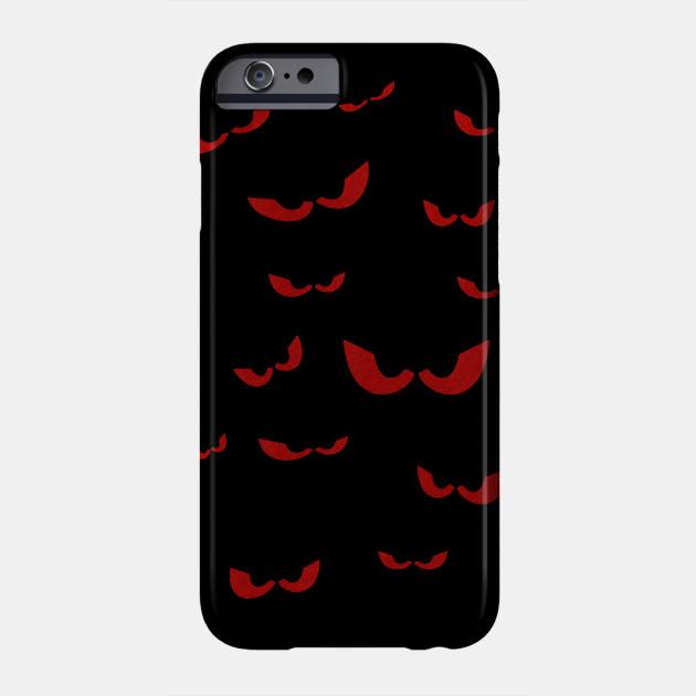 size 40 6fe7e 7dcd3 In the Dark (red)