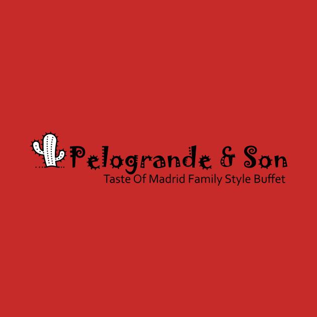 Pelogrande & Son