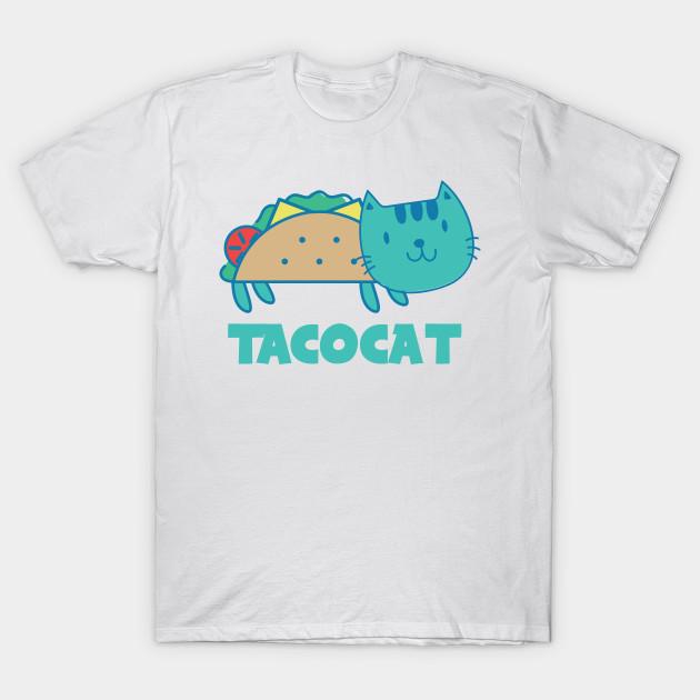 f56f691708 Mexico shirt. Cinco de Mayo shirt. Cat food shirt. - Mexico - T ...