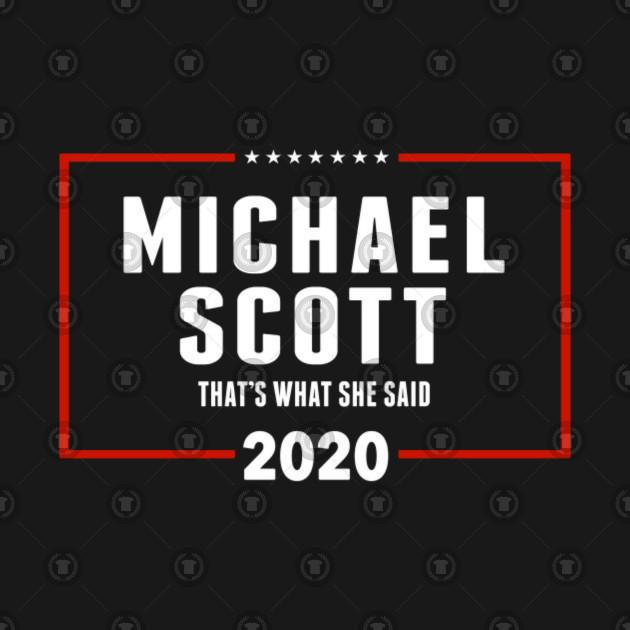 Scott 2020