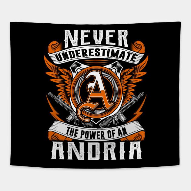 Whores Andria