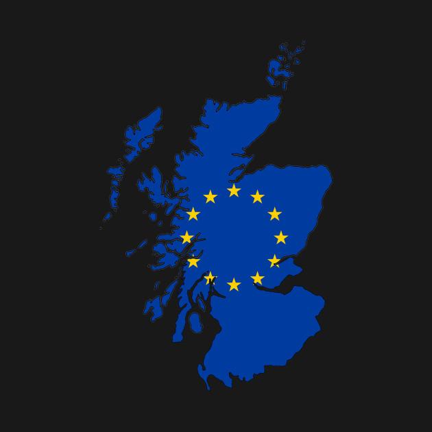 Scotland Map with EU Flag on scotland x france, scotland map outline, island of islay scotland map, scotland map google, scotland county map, scotland shortbread recipe, scotland beach, scotland name map, scotland community, scotland on map, scotland map large, scotland lion, scotland travel map, silhouette scotland map, scotland football map, scotland tattoo, scotland road map,