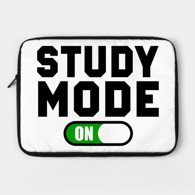 studymode login