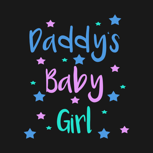 c655a1a70e28d Daddy's Baby Girl Brat Little DDLG Ageplay