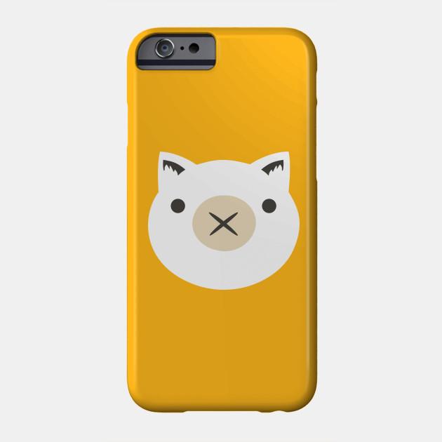 Roadhog Piggy Icon