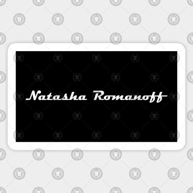 Natasha Romanoff The Top Marvel Comics Superheroes And Top Marvel Characters By Dragonik