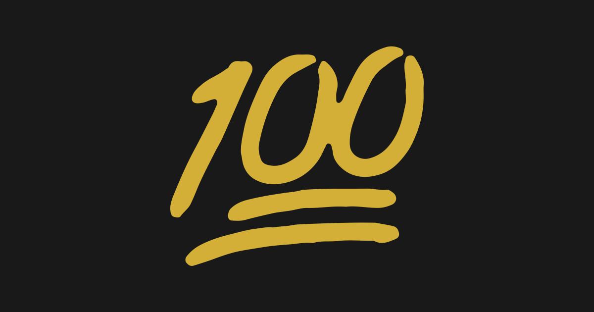 100 Emoji T Shirts Teepublic