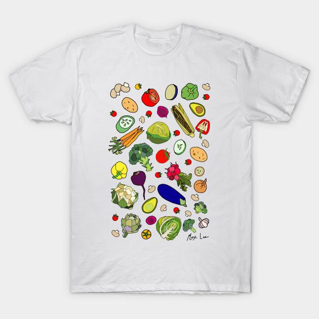 0c3ee93b14473 Vegetable Soup Recipe