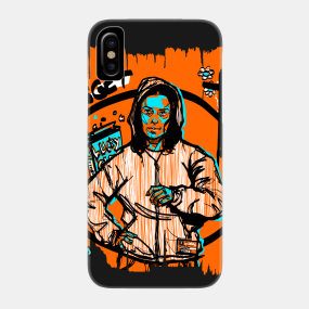 new arrival 6a1e5 a21e9 Oitnb Phone Cases - iPhone and Android | TeePublic