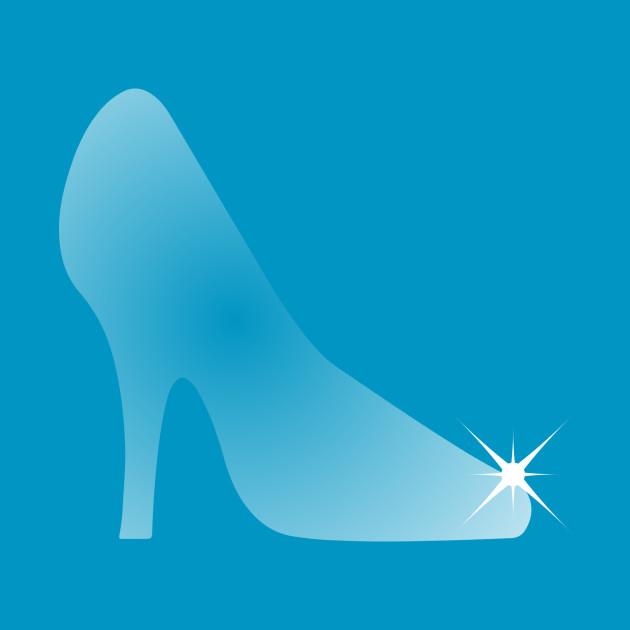 minimalist Cinderella