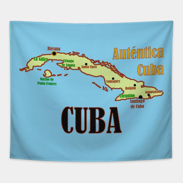 Cuba Map Major Cities Map Of Cuba on cuba name, cuba airports map, cuba resorts map, cuba caribbean, cuba area map, havana cuba map, cuba resources map, camaguey cuba map, cuba cities list, cuba relations, cuba provinces map, matanzas cuba map, guantanamo city cuba map, cuba town, cuba capital city map, cuba climate map, major river in cuba map, cuba tourist map, cuba weather map,