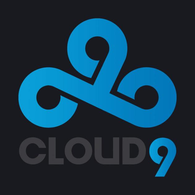 Cloud9 eSports Apparel