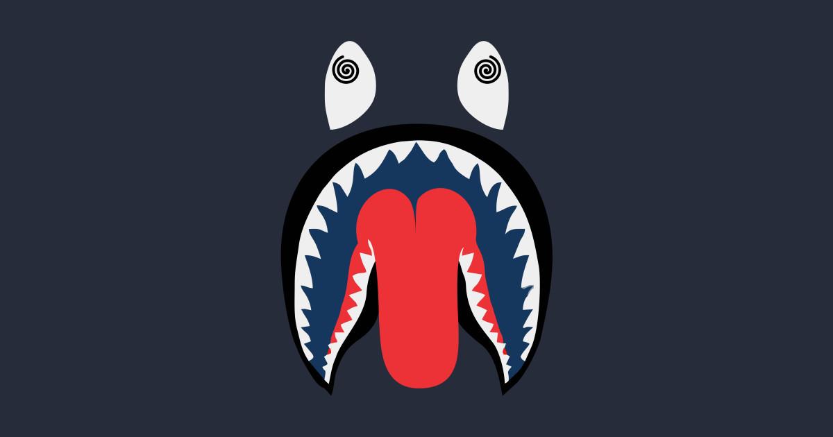 Jonathan Rhys Meyers Drug Use furthermore Bape Shark Logo further 342 together with 2642813 Wgm Shark Bape Hoodie Bape further The Bape X Adidas Dame 4 Pack Will Include A Red Camo Friends And Family Pair. on wgm bape logo