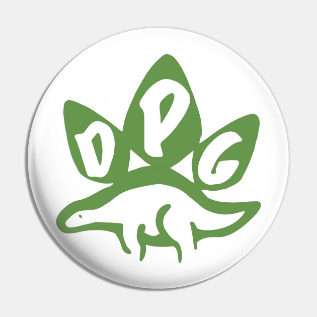 Dinosaur Protection Group