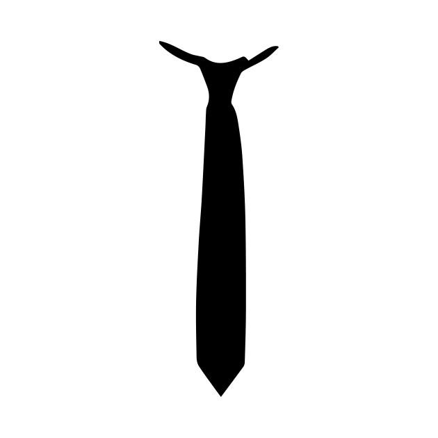 tie office