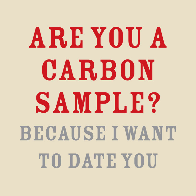 Carbon Sample