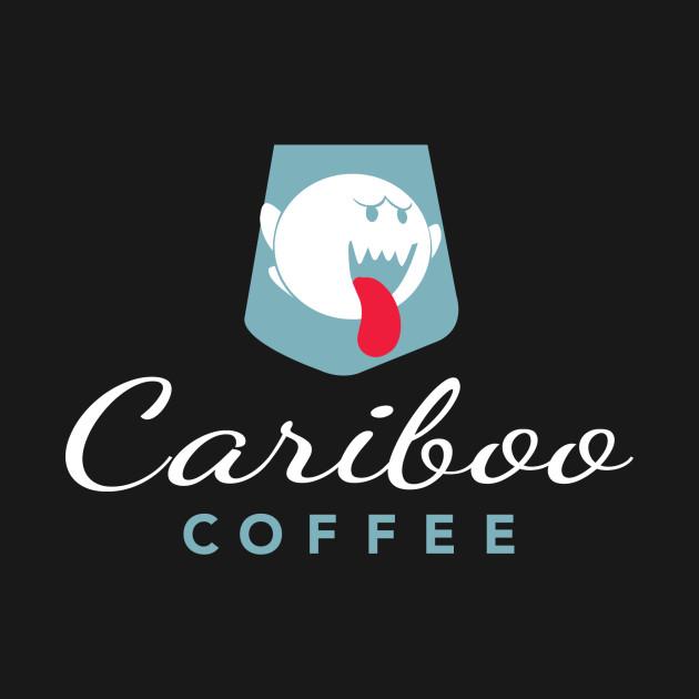Cariboo Coffee