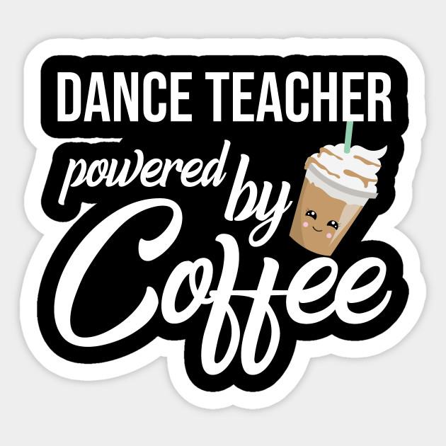 Coffee - Funny Gift Idea