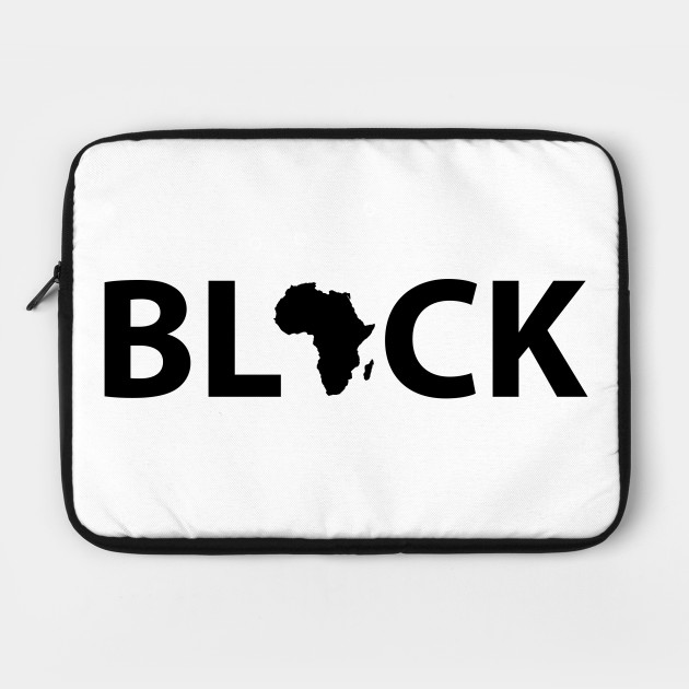 Black. African American Afrocentric Shirts Hoodies and gifts
