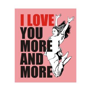 valentines day t shirts teepublic
