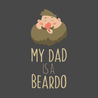 Father Son Matching Gifts and Merchandise | TeePublic