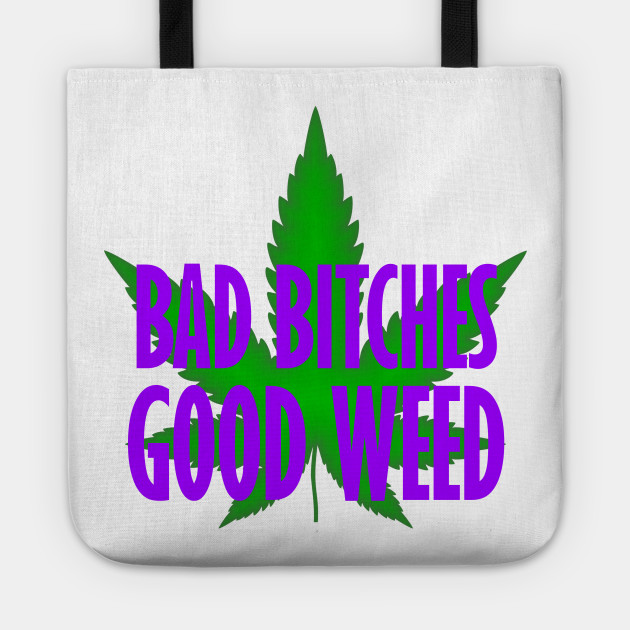 smoke weed cannabis 420 marijuana cannabis clothing T-shirt I stoner gift