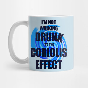 what is the coriolis effect for kids. i\u0027m not walking drunk, it\u0027s the coriolis effect home goods what is for kids t