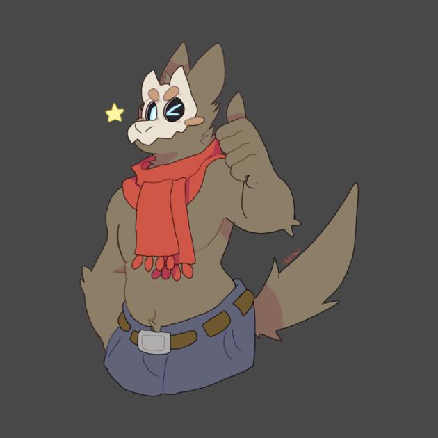 Heiko shirt