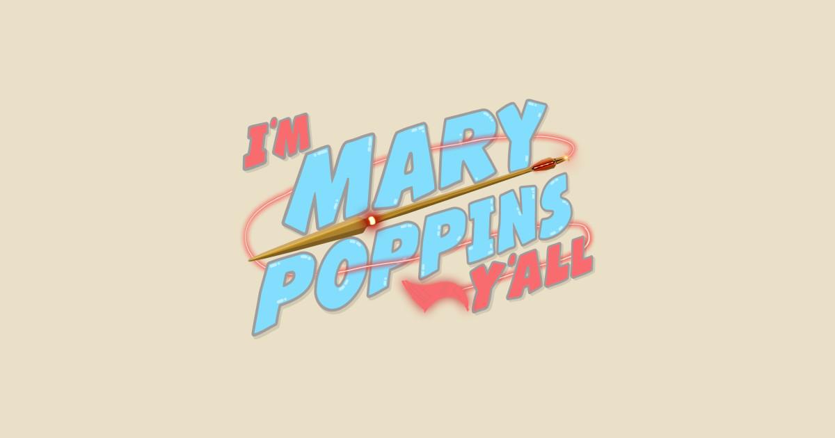 Yondu Mary Poppins Guardians Of The Galaxy Mug Teepublic