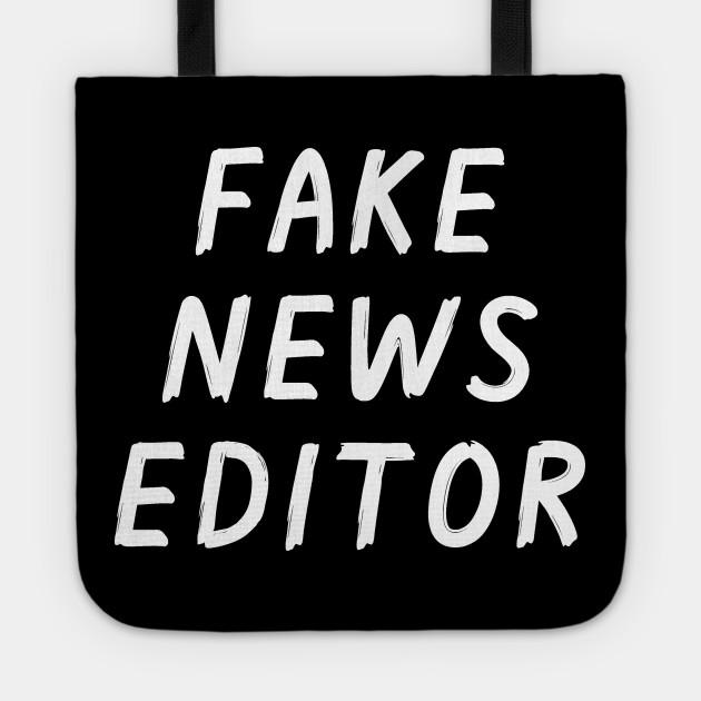 8d26425dcc865 Funny Fake News Anti Trump Journalism