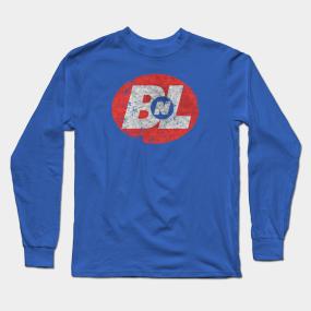 2488779fd6ff61 Toy Story 3 Long Sleeve T-Shirts | TeePublic