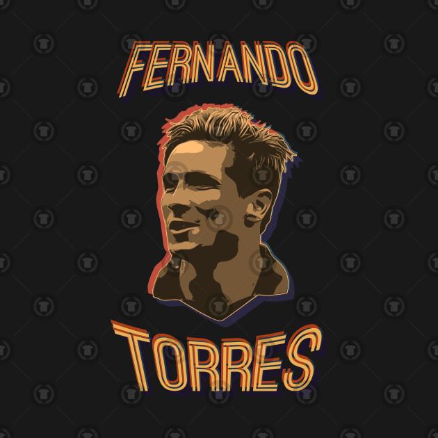 Fernando Old Style