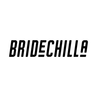 Bridal Gift T-Shirts | TeePublic