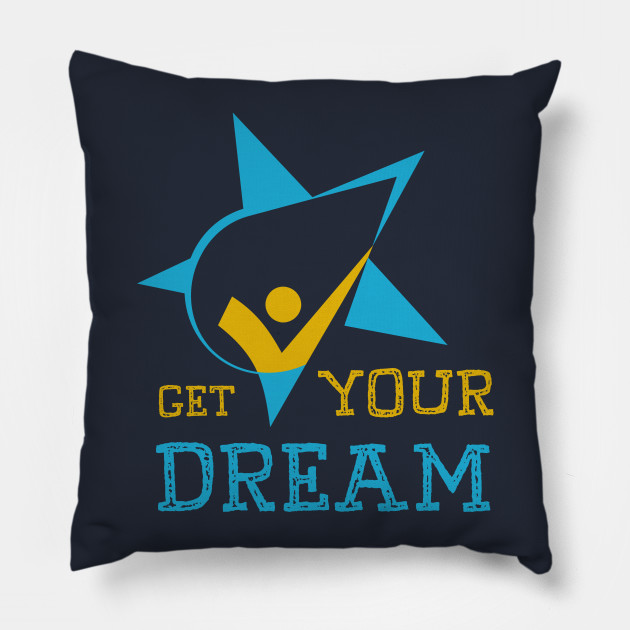 Get Your Dream Star