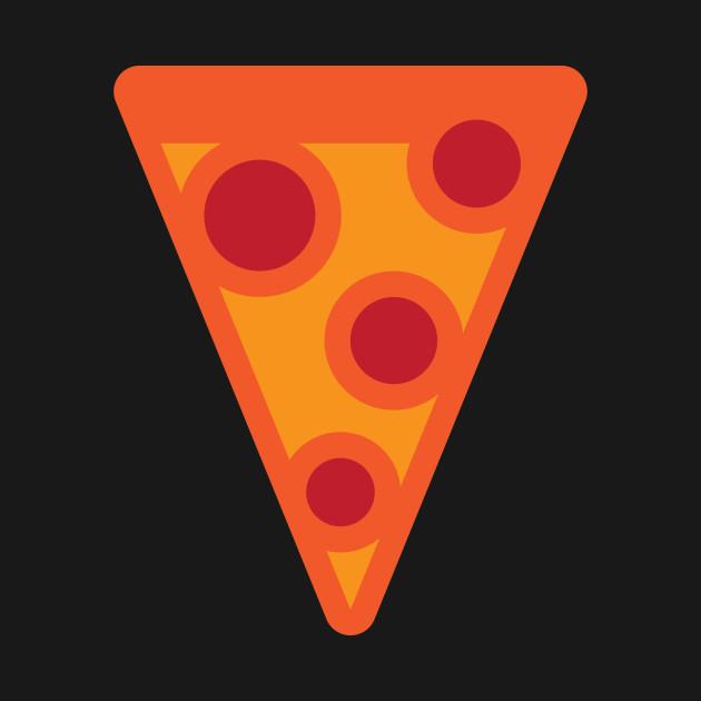 PizzaSlice Shirt