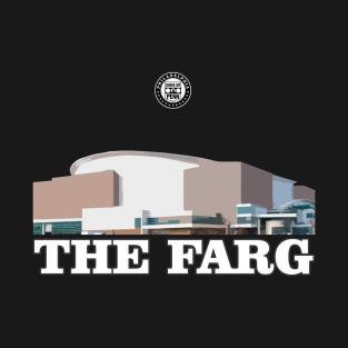 'The Farg'