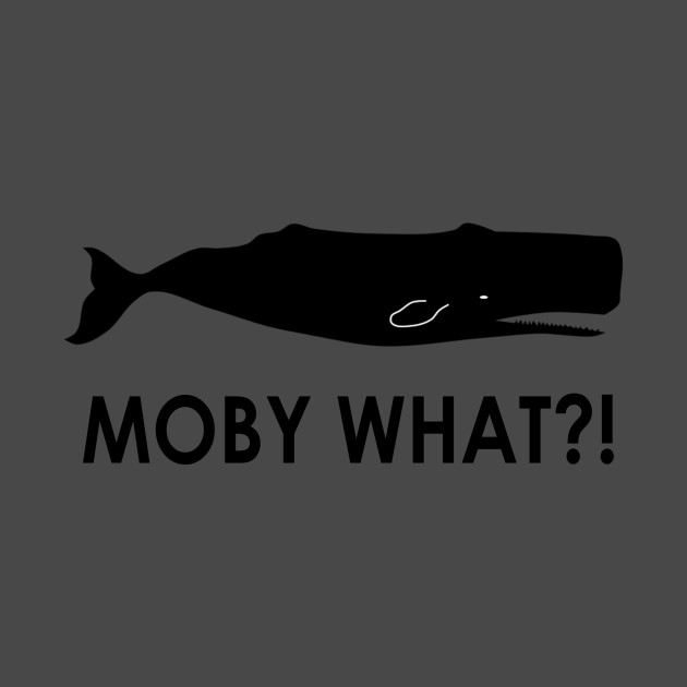 Image result for moby what