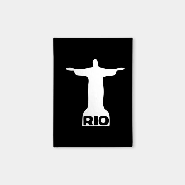 Rio II