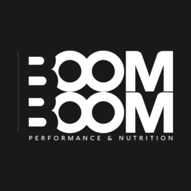 Boom Boom Performance Gear