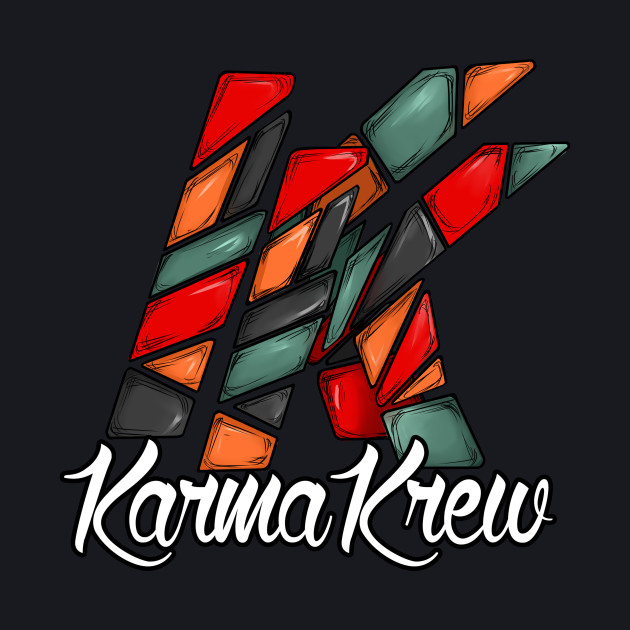 KarmaKrew Official Avatar
