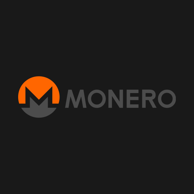 Monero (XMR) Crypto