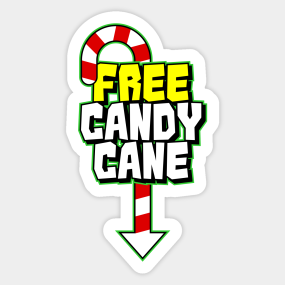 christmas pick up lines stickers teepublic