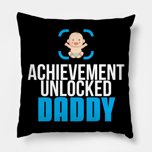 new dad gift achievement unlocked dad present for first time dad