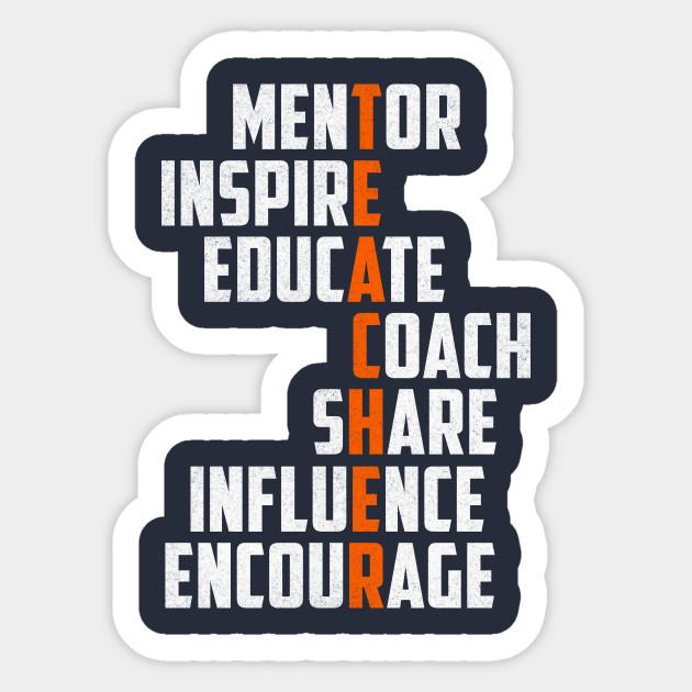 Image result for teacher mentor